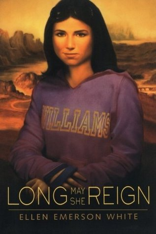 Long May She Reign (2007)