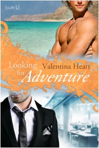 Looking for Adventure (2011) by Valentina Heart