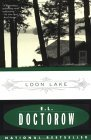 Loon Lake (1996) by E.L. Doctorow