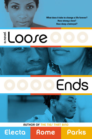 Loose Ends (2004)