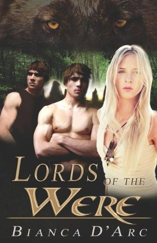 Lords of the Were (2007)