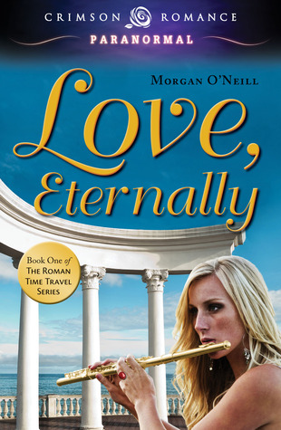 Love, Eternally (2012)