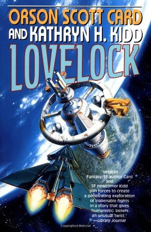 Lovelock (2001)