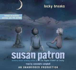Lucky Breaks (Lib) (2009)