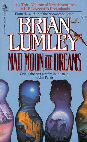 Mad Moon of Dreams (1994)