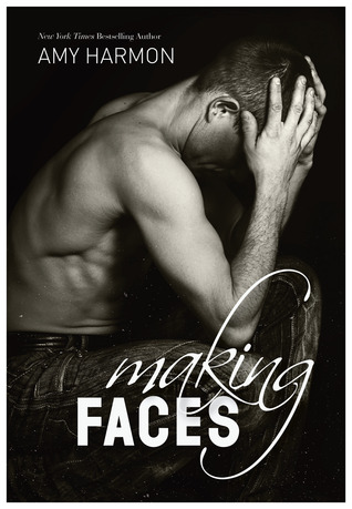 Making Faces (2013)