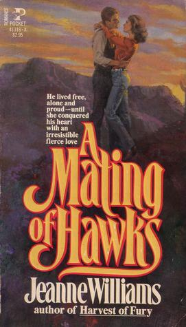 Mating of Hawks (1983)