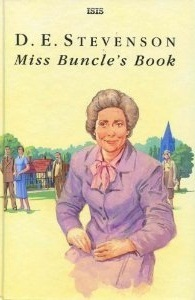 Miss Buncle's Book (1982)