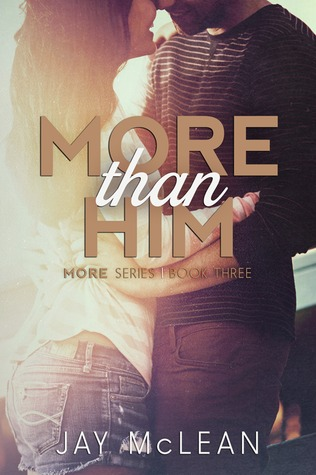 More Than Him (2014)