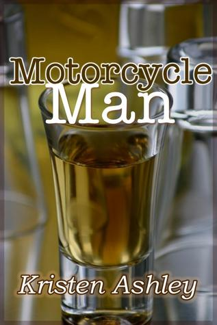 Motorcycle Man (2012)