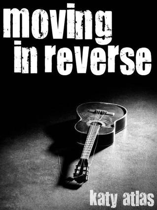 Read moving in reverse 2000 online free readonlinenovel for Read in reverse