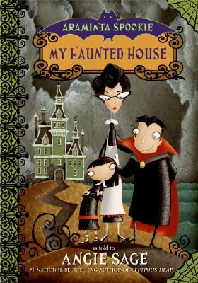 My Haunted House (2006)