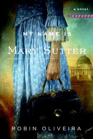 My Name is Mary Sutter (2010)