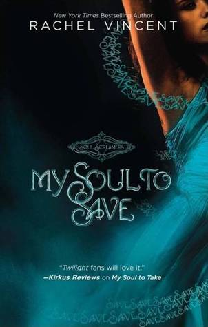 My Soul to Save (2009)