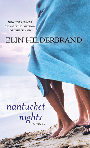 Nantucket Nights (2003) by Elin Hilderbrand