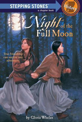 Night of the Full Moon (1996)