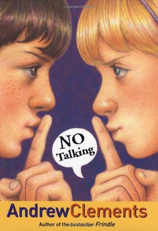 No Talking (2007)