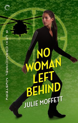 No Woman Left Behind (2015)