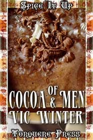 Of Cocoa and Men (2011)