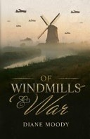 Of Windmills and War (2012)