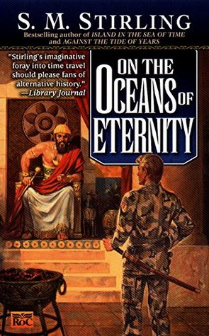 On the Oceans of Eternity (2000)