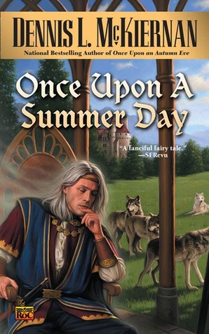 Once Upon a Summer Day (2006)