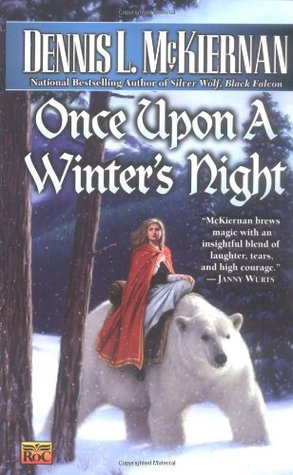 Once Upon a Winter's Night (2002)