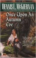 Once Upon an Autumn Eve (2007)