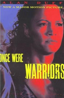 """once were warriors essay What do you make if you left your """"tribe"""" to populate with person you think is the best individual for you and your approaching household."""