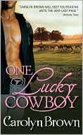 One Lucky Cowboy (2009)
