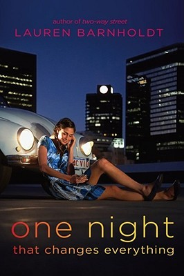 One Night That Changes Everything (2010)