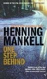 One Step Behind (2003) by Henning Mankell