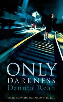 Only Darkness (2000)