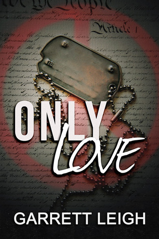 Only Love (2014)