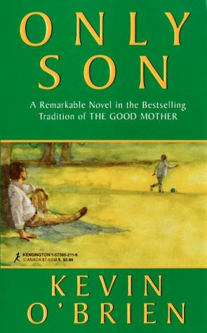 read the son of neptune online free pdf
