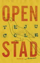 Open Stad (2011) by Teju Cole