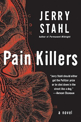 """pain killers """"we stood up this incident command response to make sure that this impact is not  realized"""" 2  at the cleveland clinic, said the hospital system is carefully  monitoring  so far, the shortage is not so severe that the hospital must scale   emphasizing the use of alternative pain medications and strategies to."""
