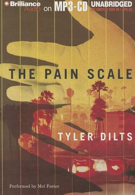 Pain Scale, The (2012)