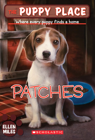 Patches (2007)