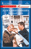 Patchwork Family (Return To Tyler) (Harlequin American Romance #853) (2000)