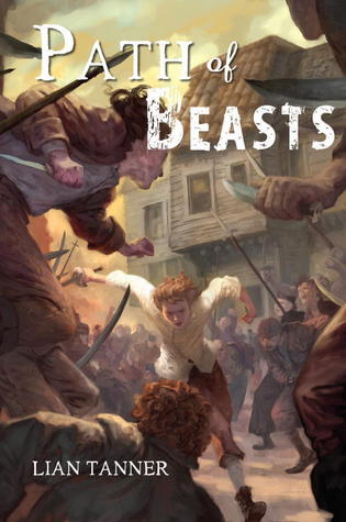 tome of beasts pdf online