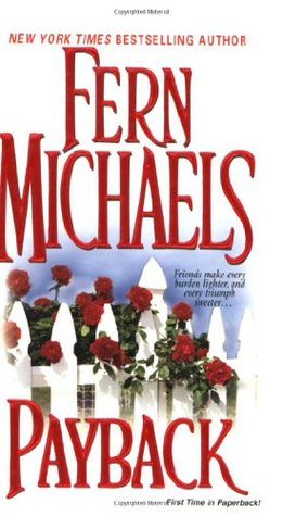 Payback (2005) by Fern Michaels