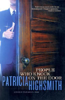 People Who Knock on the Door (2001)