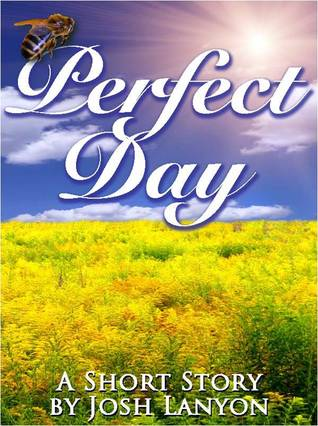 Perfect Day (2012)