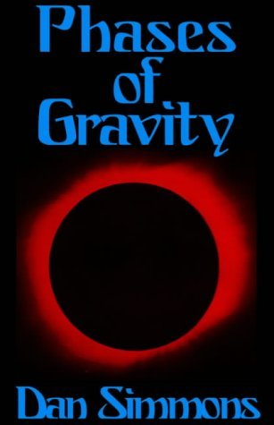 Phases of Gravity (2004)