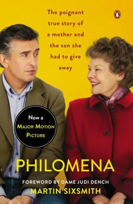 Philomena: A Mother, Her Son, and a Fifty-Year Search (2009)
