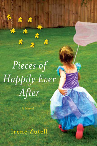 Pieces of Happily Ever After (2009)