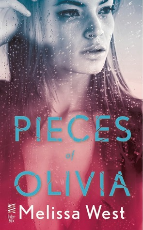 Pieces of Olivia (2014)