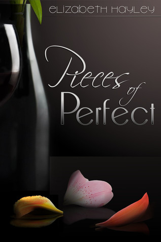 Pieces of Perfect (2013)