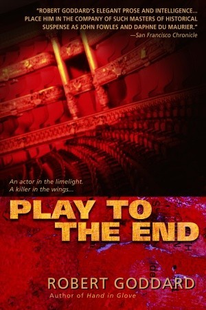 Play to the End (2006)